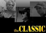 the Classicシリーズ